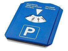 Парковочный диск (арт. 10415800)