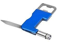 Нож карманный «Pinto»(арт. 10418901), фото 2