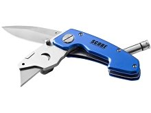 Нож складной «Remy»(арт. 10419301), фото 4