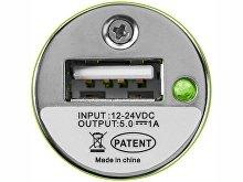 Адаптер автомобильный «Casco»(арт. 10420803), фото 3