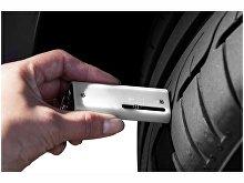 Миниатюрный карманный фонарик «Chicane»(арт. 10422303), фото 3
