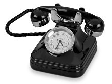 Часы «Ретро-телефон» (арт. 104707)