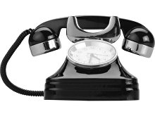 Часы «Ретро-телефон»(арт. 104707), фото 3