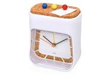 Часы настольные «Cork»(арт. 105421), фото 3