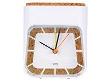 Часы настольные «Cork»(арт. 105421), фото 4