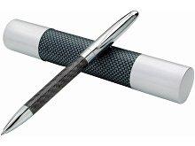 Ручка металлическая шариковая «Winona» (арт. 10606800)