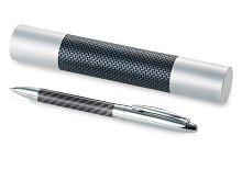 Ручка металлическая шариковая «Winona»(арт. 10606800), фото 3