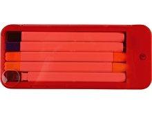 Подарочный набор ручек «Scribe»(арт. 10639301), фото 5