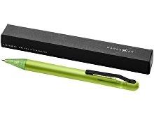 Ручка пластиковая шариковая «Smooth»(арт. 10642807), фото 6