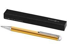 Ручка пластиковая шариковая «Hybrid»(арт. 10653503), фото 2
