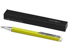 Ручка пластиковая шариковая «Hybrid»(арт. 10653504), фото 2