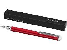 Ручка пластиковая шариковая «Hybrid»(арт. 10653505), фото 2