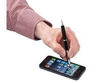 Ручка-стилус шариковая «Ziggy»(арт. 10654100), фото 2