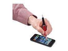 Ручка-стилус шариковая «Ziggy»(арт. 10654103), фото 2
