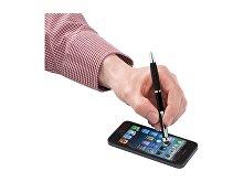 Ручка-стилус шариковая «Ziggy»(арт. 10655700), фото 2