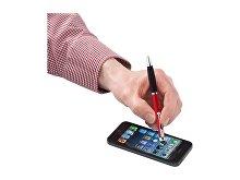 Ручка-стилус шариковая «Ziggy»(арт. 10655703), фото 2