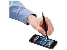 Ручка-стилус шариковая «Сарнано»(арт. 10656700), фото 3