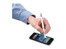 Ручка-стилус шариковая «Сарнано»(арт. 10656701), фото 3