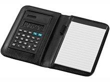 Блокнот А6 «Smarti» с калькулятором(арт. 10673400), фото 3
