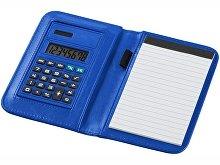 Блокнот А6 «Smarti» с калькулятором(арт. 10673401), фото 3