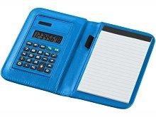 Блокнот А6 «Smarti» с калькулятором(арт. 10673406), фото 3