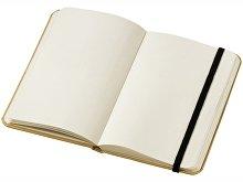 Блокнот А6 «Dictum»(арт. 10673500), фото 2
