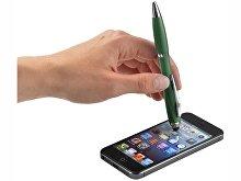 Ручка-стилус шариковая «Nash»(арт. 10673902), фото 2
