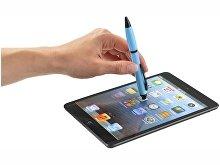 Ручка-стилус шариковая «Nash»(арт. 10674002), фото 2