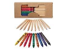Набор карандашей(арт. 10678800), фото 2