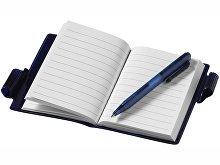 Блокнот А7 «Air» с ручкой(арт. 10679200), фото 3