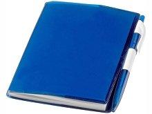 Блокнот А6 «Paradiso» с ручкой (арт. 10679300)