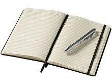 Блокнот А5 «Panama» с ручкой(арт. 10679600), фото 2