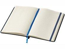 Блокнот А5 «Panama» с ручкой(арт. 10679601), фото 4