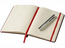 Блокнот А5 «Panama» с ручкой(арт. 10679602), фото 2