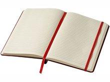 Блокнот А5 «Panama» с ручкой(арт. 10679602), фото 4