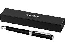 Ручка металлическая роллер «Cygne»(арт. 10681400), фото 3