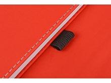 Блокнот A5 «Horsens» с шариковой ручкой-стилусом(арт. 10685102), фото 2