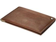 Бумажник (арт. 10689000)