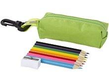 Набор цветных карандашей (арт. 10705900)