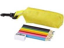 Набор цветных карандашей (арт. 10705901)