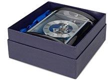 Часы настольные «Ковингтон»(арт. 108007), фото 2