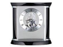 Часы настольные «Ковингтон»(арт. 108007), фото 3