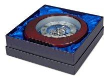 Часы настольные «Эдервилль»(арт. 108009), фото 2