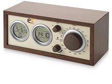 """Радио AM/FM """"Classic""""(арт. 10801100)"""