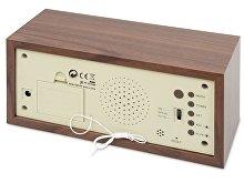 Радио AM/FM «Classic»(арт. 10801100), фото 2