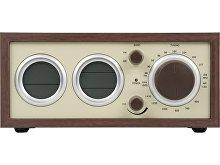 Радио AM/FM «Classic»(арт. 10801100), фото 3