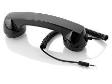 Телефонная трубка для мобильного телефона (арт. 10815500)