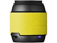 Моноколонка X-mini ME(арт. 10821402), фото 3