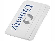 Бумажник для карт «I.D. Please»(арт. 10822204), фото 5