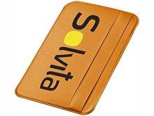 Бумажник для карт «I.D. Please»(арт. 10822205), фото 6